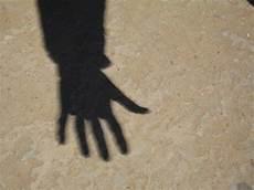 transformation bringing the shadows to light one billion rising revolution