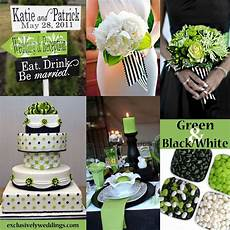 11 best images about black white lime green damask wedding pinterest