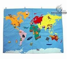 carte du monde fnac carte du monde en velours fin grand format collectif