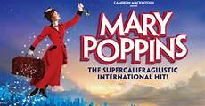 Musical Poppins Hamburg - poppins tour dates tickets 2019 ents24