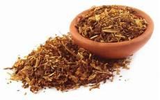tabak virginia steam whisky die zukunft des rauchens