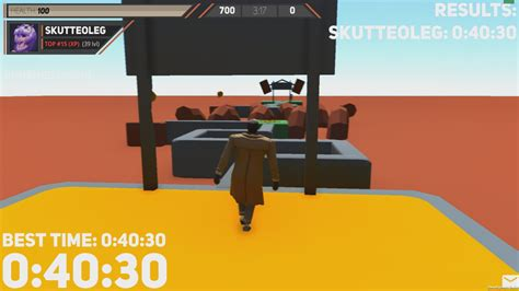 2 Player Boxing Games Y8