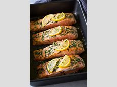 easy bake salmon_image