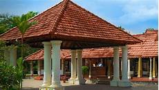 traditional kerala house plans with photos benefits of kerala traditional style home design