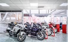 magasin moto toulon agencement d un concession moto honda 224 toulon 83