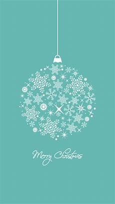 cool merry christmas wallpaper