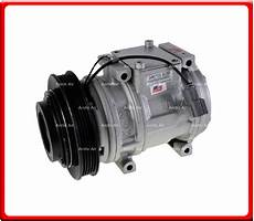 manual repair autos 2009 acura rdx electronic valve timing how repair ac vacuum on a 2012 acura rl 99 03 acura tl oem a c ac evaporator box with