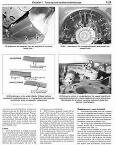 free online car repair manuals download 2011 ford f series super duty security system ford explorer service repair manual 2011 2017 haynes 36026