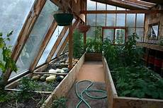 house plans with greenhouse attached get free home heating with an attached greenhouse off