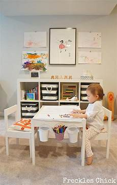 playroom inspiration twobertis