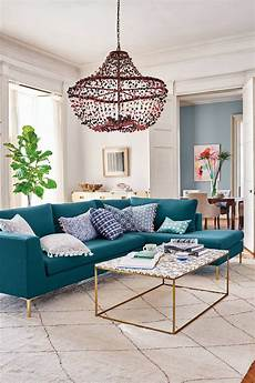 modern home interiors light room colors fresh ideas interior decorating the inspired home living room colors living room sofa
