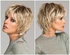 kurzhaarfrisuren frauen ab 50 frisuren mittellang f 252 r frauen ab 50 hair cut frisuren