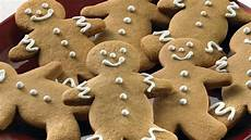 gingerbread men cookies recipe allrecipes com