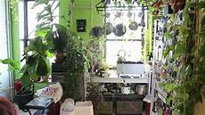 how to green your home part 1 build an indoor vertical garden youtube