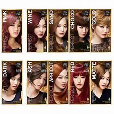 blonde hair color ash light brown over orange hair color red gray ash blonde black light brown orange pink khaki blonde korea
