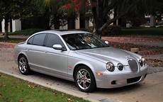jaguar s type no reserve 2005 jaguar s type r for sale on bat auctions sold for 6 233 on december 5 2017