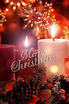 merry christmas induratize