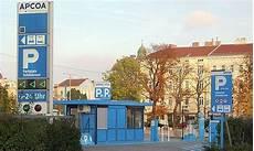 parken wien parken in parkplatz sch 246 nbrunn wien apcoa apcoa parking
