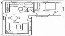 l shaped house floor plans small l shaped houses small