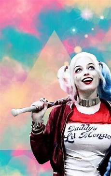 harley quinn wallpaper 4k iphone harley quinn phone wallpapers top free harley quinn