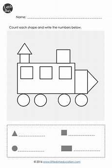 worksheets on shapes for grade 1 1214 shapes worksheets for kindergarten