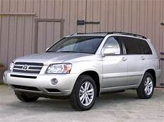blue book value for used cars 2006 toyota camry parking system 2006 toyota highlander pricing ratings reviews kelley blue book
