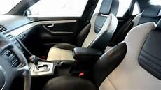 2004 audi s4 4 2 v8 auto stk 29048b for sale at trend motors used car center in rockaway nj