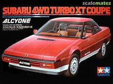 books about how cars work 1987 subaru xt free book repair manuals subaru 4wd turbo xt coupe alcyone tamiya 24055 1985