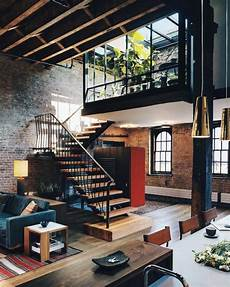 loft design for a family that makes clever use of its top 70 best loft ideas cool two story designs