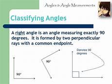 cabt math 8 angles and angle measurements