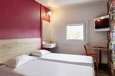 H 244 Tel Hotelf1 St Ouen March 233 Aux Puces 224
