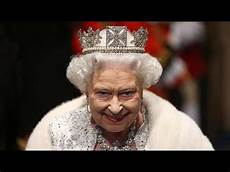 illuminati reptilian illuminati reptilian elizabeth exposed at buckingham