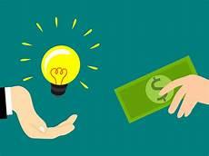gaz ou electricite qui est le moins cher gaz et 233 lectricit 233 comment bien choisir fournisseur
