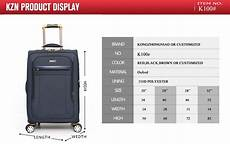 opulenza significato cabin suitcase size 28 images home improvement cabin