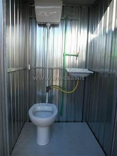 bagni chimici prezzi vendita bagni chimici da cantiere installazione climatizzatore