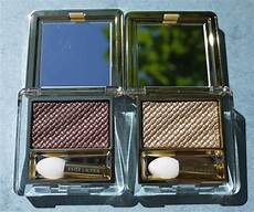 Eyeshadow Estee Lauder best things in est 233 e lauder color cyber