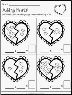 s day worksheets 18837 s day math and literacy centers with printable worksheets and a math worksheet