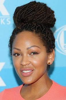attending a wedding this season try these makeup looks wedding inspiration natural hair