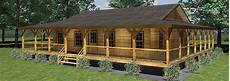 rustic house plans with wrap around porch rustic house plans with wrap around porches bing images