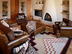Terracotta Home Decor Ideas by Decorating With Southwestern Style Wayfair