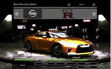 need for speed underground 2 nissan gt r 2017 nfscars