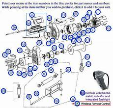 order warn 9 5ti multi winch replacement parts from your warn authorized parts and service