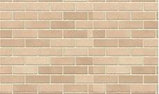 33 fantastically free brick photoshop patterns naldz graphics