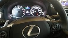 Change Lexus 2015 lexus is 250 2 5l change light reset