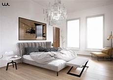 ideen fürs schlafzimmer 1001 ideen f 252 r feng shui schlafzimmer zum erstaunen