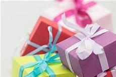 hier geschenke auf rechnung bestellen shop liste