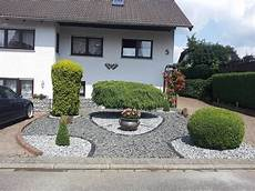 Gartengestaltung Uwe Schmidt Dienstleistungen Service
