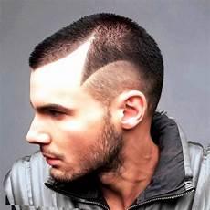 fresh haircuts for white guys hairstylesdesign website cool short hairstyles haircut