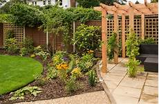 beautiful garden makeover ideas nz83 roccommunity