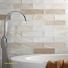 frise carrelage castorama in 2019 tiles bathroom home
